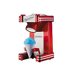 SMART Retro Single Snow Cone Maker