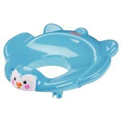 Fisher-Price Penguin Toilet Seat