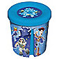 Disney Toy Story Toy Tub