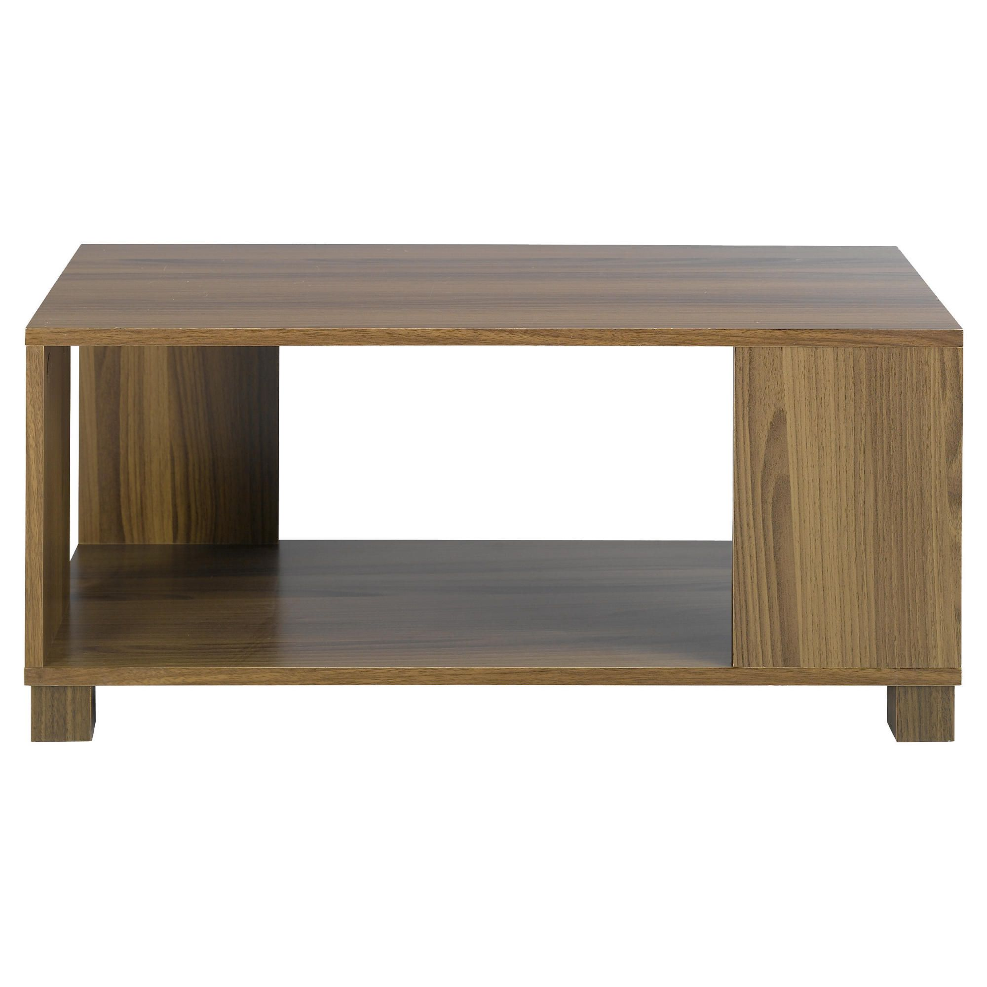 Walnut Coffee Tables : 207 9029PITPS637648wid2000amphei2000 from shopwalnutfurniture.co.uk size 2000 x 2000 jpeg 170kB
