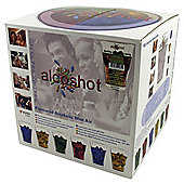 Alcoshot Starter Kit Apple
