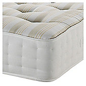 Rest Assured Royal Ortho 1000 Double Mattress