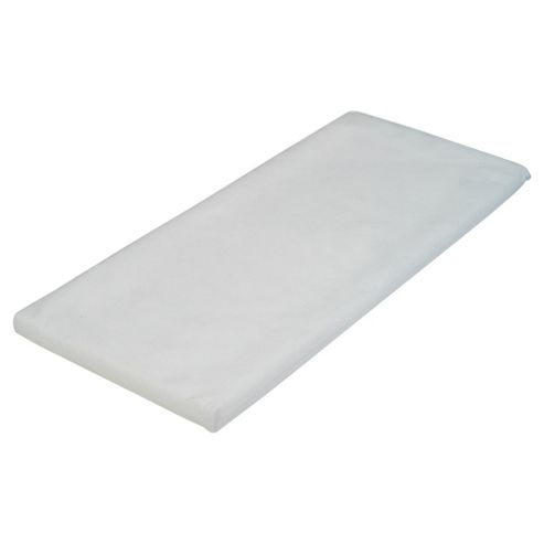 Cosatto Crib Foam Mattress