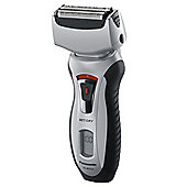 Panasonic Shaver ES RT51