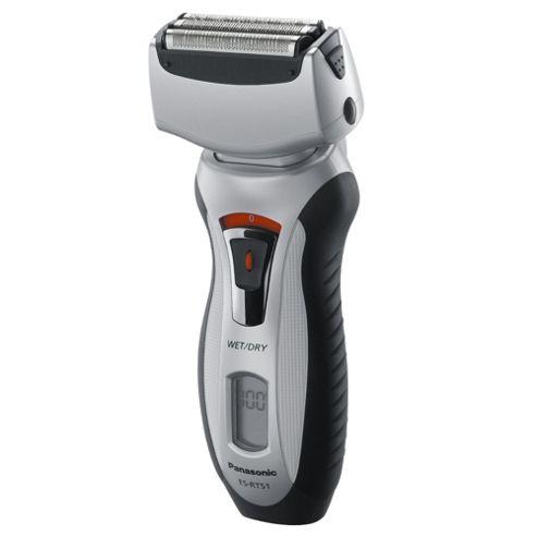 Panasonic Shaver ES RT51