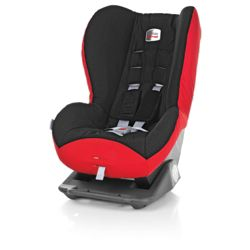 Britax Prince Car Seat, Group 0+ - 1, Elisa