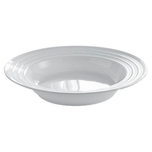 Tesco Finest Soup Bowl