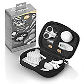 Tommee Tippee Closer to Nature Healthcare & Grooming Kit