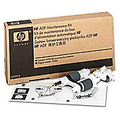 LaserJet ADF Maintenance Kit