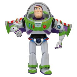 Toy Story Ultimate Space Ranger Buzz Lightyear