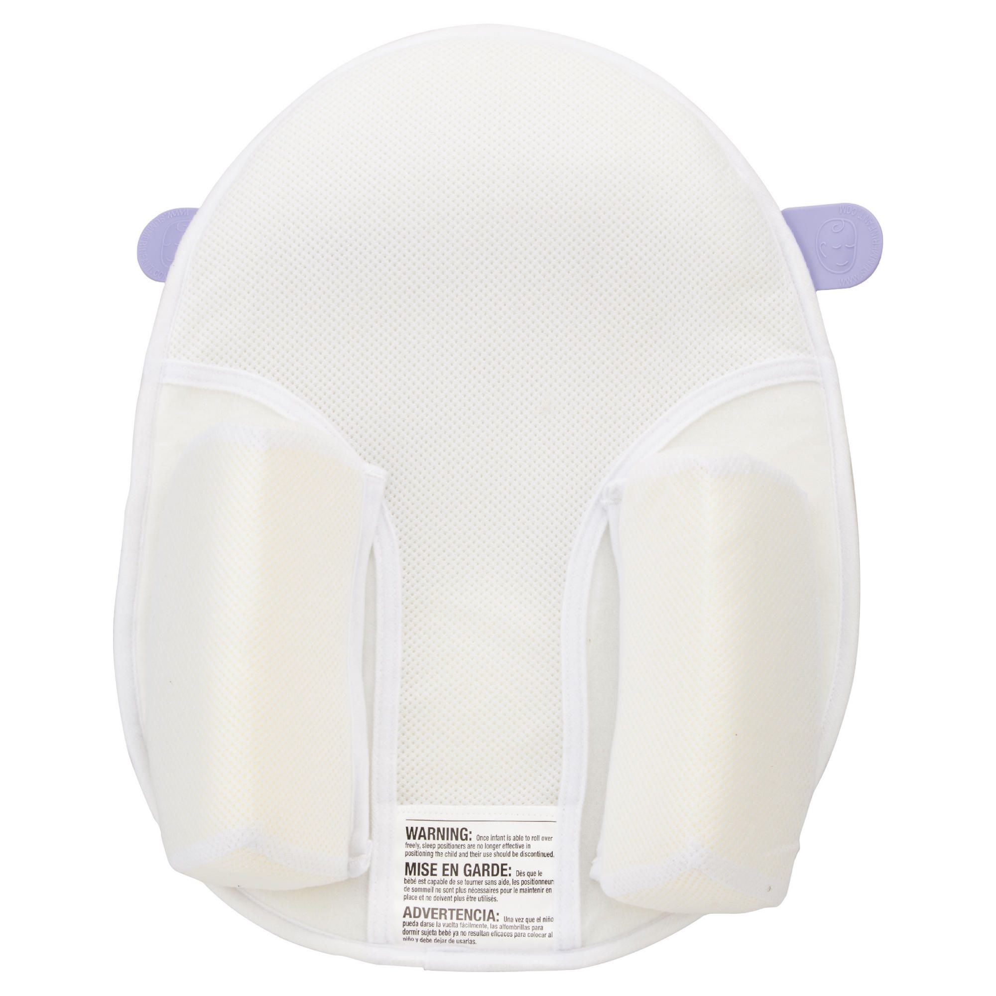 Summer Infant Sleep Positioner Head N Back