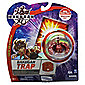 Bakugan Battle Brawlers Bakugan Trap