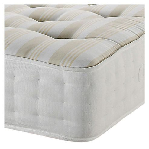 Rest Assured Royal Ortho 1000 Kingsize Mattress