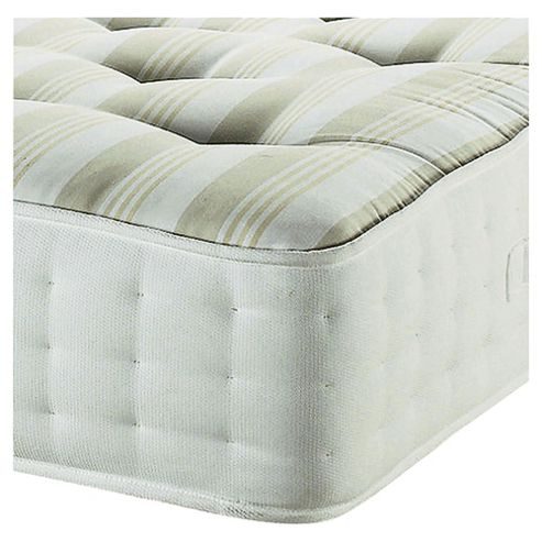 Rest Assured King Mattress - Royal Ortho 1000