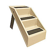 Portable Folding Pet Step
