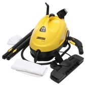 Karcher SC1020 Steam Cleaner