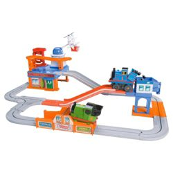 Thomas & Friends Post Office Loader