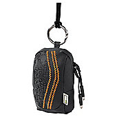 Hama AHA 60G (maze) Camera Bag - Black