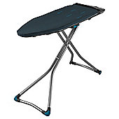 Minky steamflow ironing board