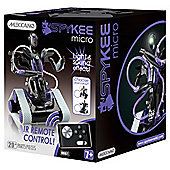 Meccano Spykee Micro Construction Kit