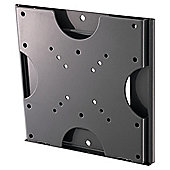 "Technika Fixed TV bracket Wall Mount for 24 to 32"" 8B - Silver"