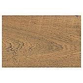 Westco 8mm V groove county oak flooring