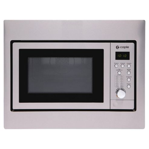 Caple CM118 Combination microwave and grill