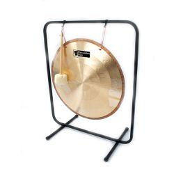 Percussion Plus PP348 Tam Tam