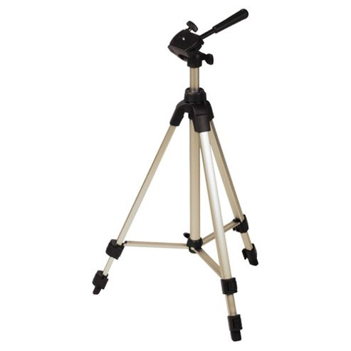 Hama Camera Tripod - Star 42