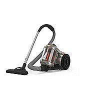 VAX C85-P4-Be Cylinder Vacuum Cleaner