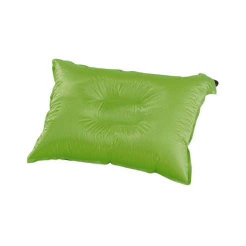 Tesco Self Inflating Pillow
