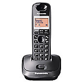 Panasonic KX-TG2511 Single Dect cordless telephone