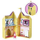 Peppa Pig Peppa Secret Tower