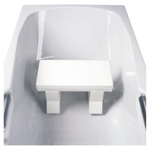 "adaptableâ""¢ Bath Seat, 6"