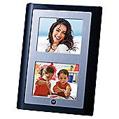 "Motorola Ls 420 4.2"" Digital Photo Frame"