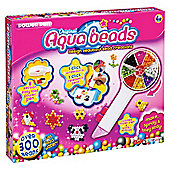 Aqua Beads Power Pen 4Yrs+