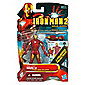 Iron Man 3.75'' Figure C1 Mark Vi W Triangle