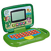 Leapfrog My Own Leaptop Childrens Laptop - 19150