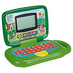 Leapfrog My Own Leaptop Kids Laptop