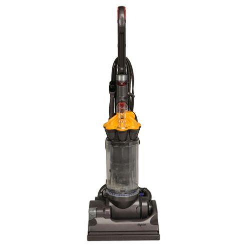Dyson DC33 Multi Floor Bagless Upright Vacuum Cleaner