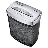 Fellowes P70CM Cross Cut Shredder with 17 Litre Mesh Bin