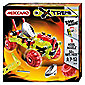 Meccano Xtreme Micro Car Building Set