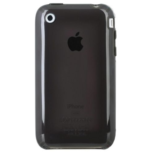Speck See Thru case - Black