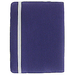 Tesco Finest Kindle Canvas Case Purple