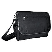 Britax Changing Bag, Black