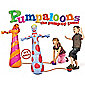 Drumond Park Pumpaloons Action Game
