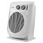 De'Longhi HVF3033MD Vertical Upright Fan Heater 3kw