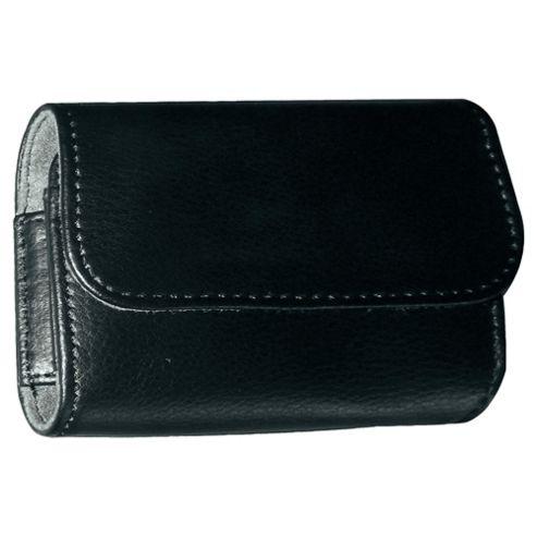 Technika Tclss10 Leather Digital Camera Case