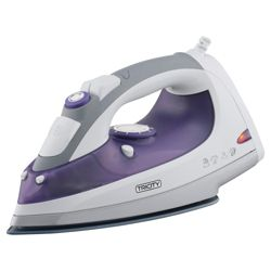Tricity TIRC2410 2400w Ceramic Steam Iron