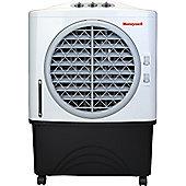 Honeywell CL48PM Indoor/Outdoor Evaporative Air Cooler